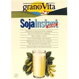 HEIRLER GRANO VITA Latte di soia in polvere