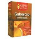 Gabor Cao Cacao e Germe di Grano SEPT FONS