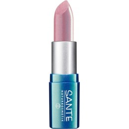 SANTE Rossetto light pink Nº 01