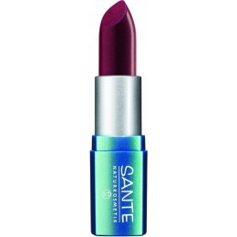 SANTE rossetto poppy red N° 23