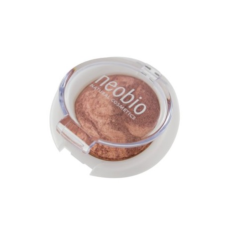Neobio Blush - Phard Summer Rose 01