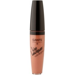 SANTE Super color gloss N°01