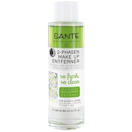 SANTE Struccante - Make up Remover Bifasico