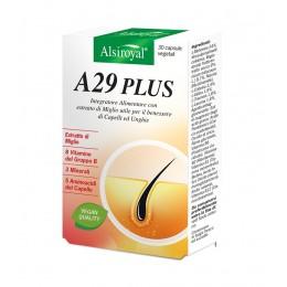 A29 Plus 30 Compresse