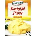 HEIRLER GRANO VITA - Purea di patate
