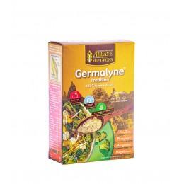Germe di Grano Germalyne 7 FONS