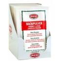 Lievito per dolci No fosfati Morga