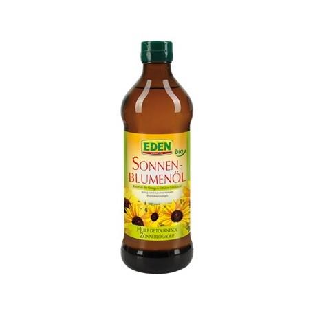 Olio di girasole Bio Eden