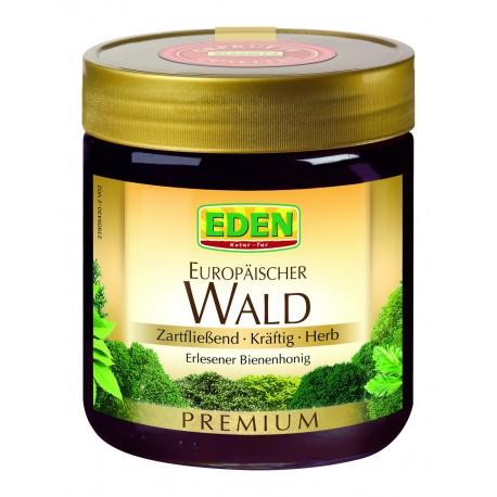 Miele della foresta nera Eden