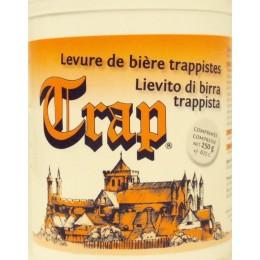 Lievito di Birra dei Frati Trappisti Vitalevue