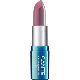 SANTE Rossetto pink rose Nº 02
