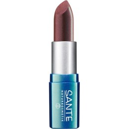 SANTE Rossetto brown red Nº 10