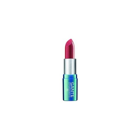 SANTE rossetto coral pink N. 21.