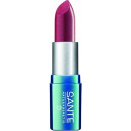 SANTE rossetto soft red N° 22