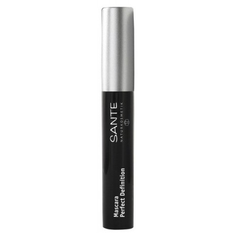 Sante Mascara volume black Perfect Definition