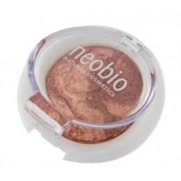 Neobio Blush - Phard Summer Bronze  01