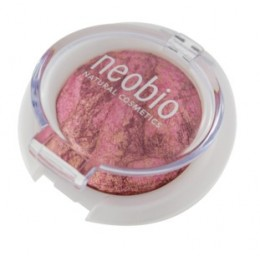 Neobio Blush - Phard Fresh Rose 02
