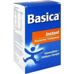 KLOPFER BASICA INSTANT no lattosio