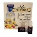 INFLORA Ferrum Tonic integratore di ferro e vitamine B