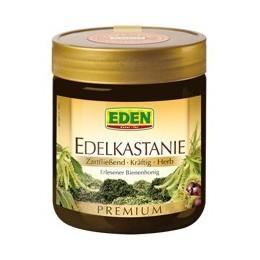 Miele di Castagno Eden