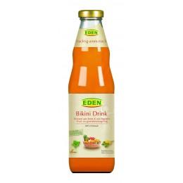 Bikini Drink succo di frutta al 100% Eden