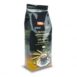 Caffe di cereali e frutta BIO Pioner Morga In busta