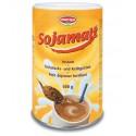 Latte di soia cacao magro e malto Sojamalt Plus Morga