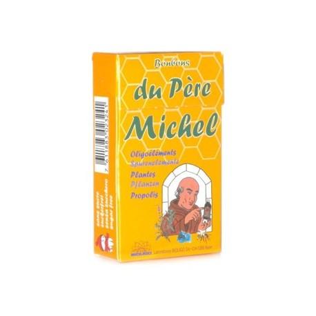 Bon Bons di Père Michel 50 gr.