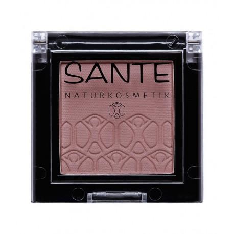 Sante Ombretto Mono Colore 01 It's Nude